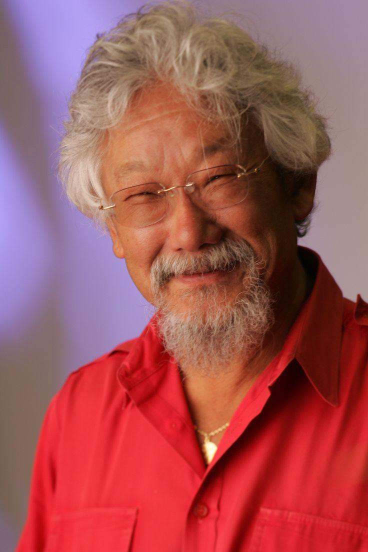 Economics Is A Form Of Brain Damage Suzuki