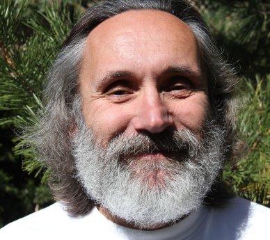 Roger J. Wendell 2012