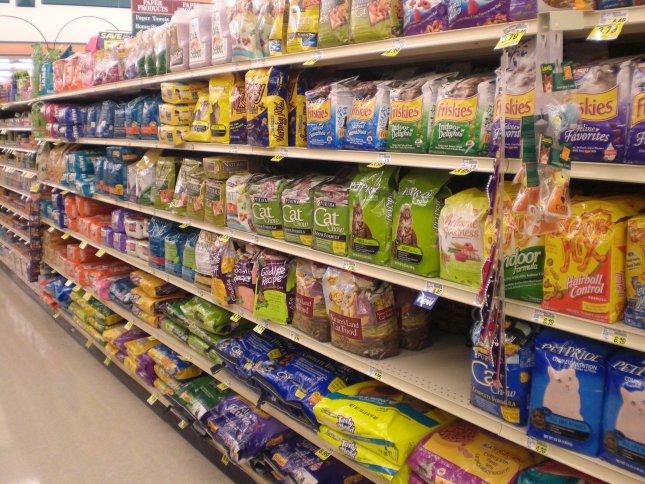 Cat supplies store canada