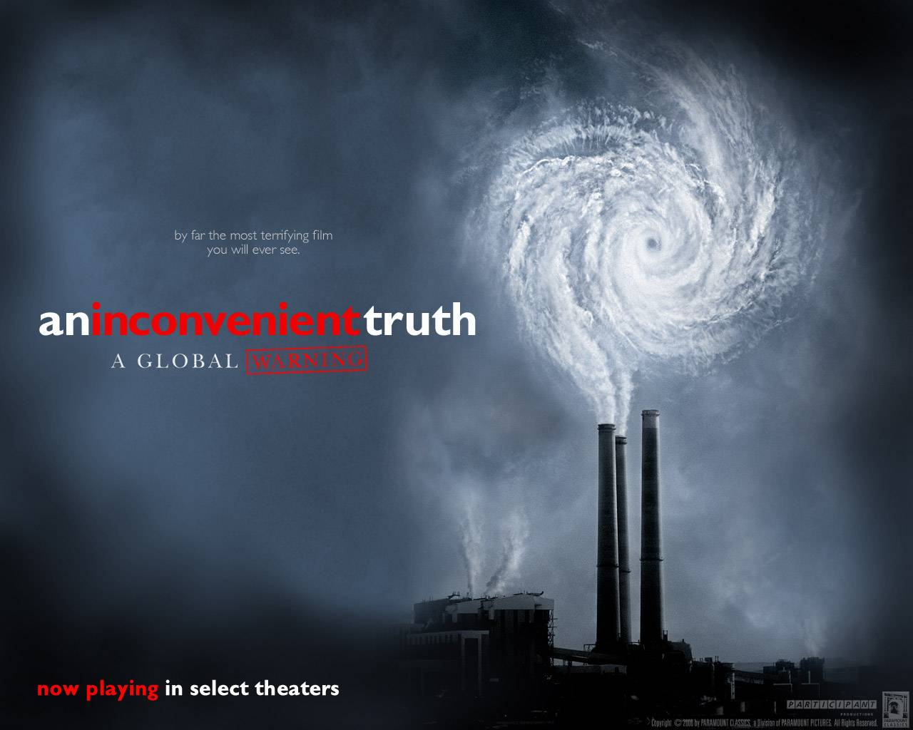 http://www.rogerwendell.com/images/climatechange/an_inconvenient_truth_by_al_gore.jpg