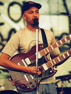 RATM Tom_morello_rage_against_the_machine